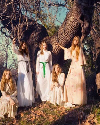 Bridal trousseau for princesses
