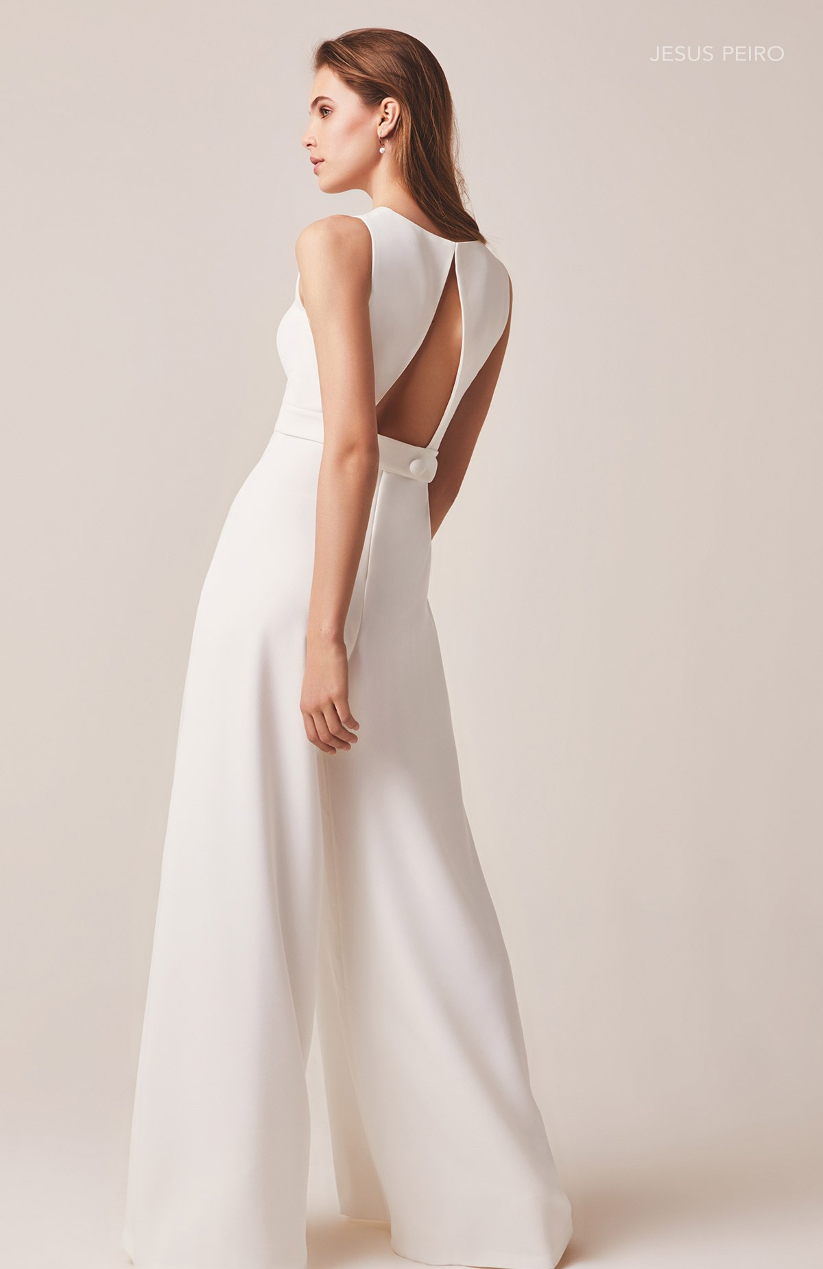 Limited Time Deals Vestido De Novia Para El Civil Off 72 Nalan Com Sg
